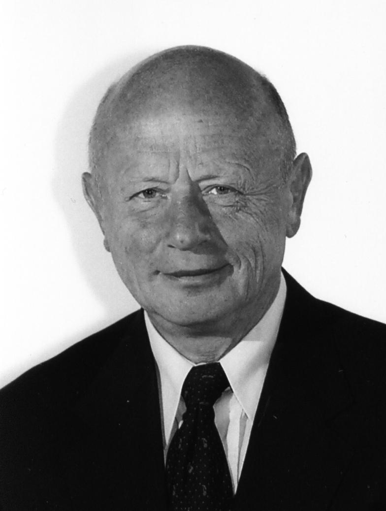 BernhardMitterauer